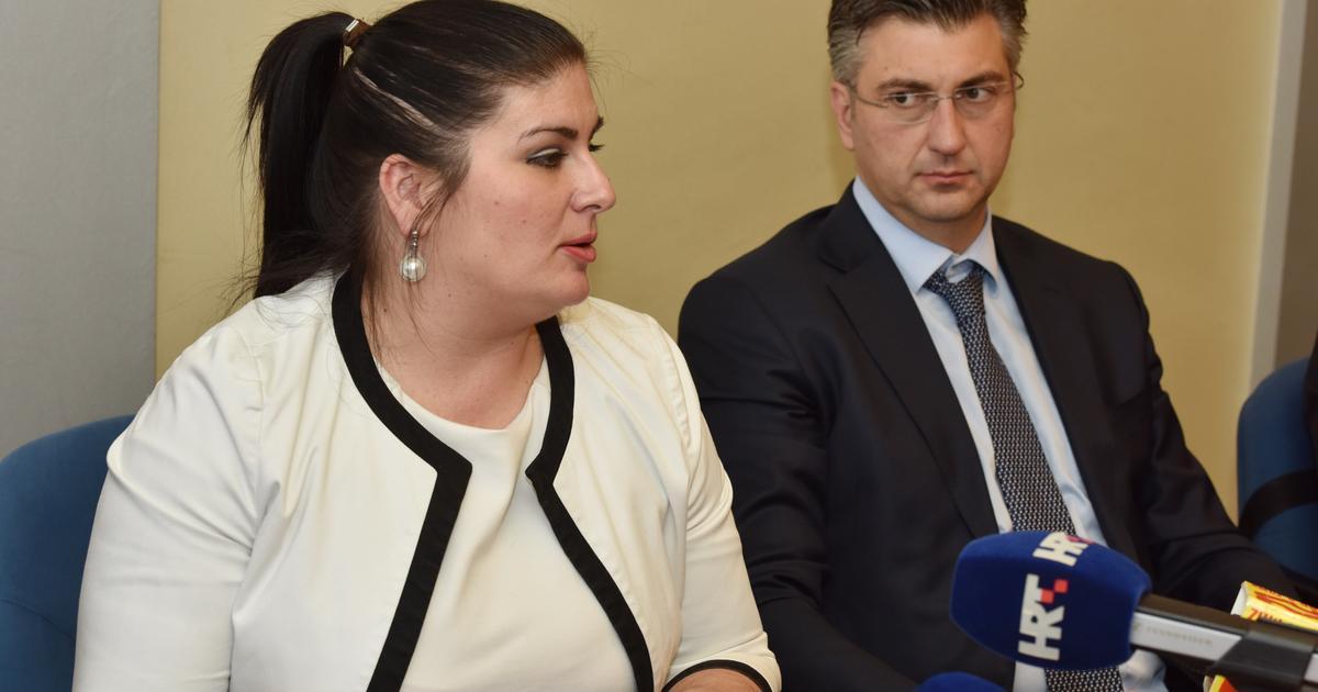 Potpisan ugovor o valorizaciji kulturne baštine u Danilu i Drnišu