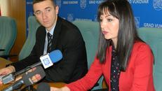 U Vukovaru krenula isplata božićnica za 5225 umirovljenika