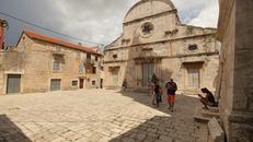 Stari Grad se bori za titulu najbolje europske destinacije za 2017.