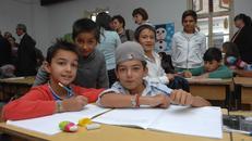 Djeca bi Rome za prijatelje, a dio roditelja bi ih istjerao iz škole