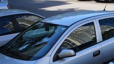 Bivši saborski zastupnik u svojoj ulici izgrebao aute pa se ispričao vlasnicima