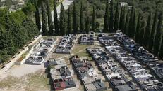 Do kraja ove godine još 159 grobnica, prostor za ispraćaj i mrtvačnica