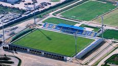 Općina Velika za 2,14 milijuna kuna kupila stadion Kamen Ingrada
