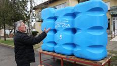 Zašto su nam neispravnu vodu zatrovanu arsenom naplaćivali po tržišnoj cijeni?