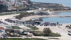 Umjesto ilegalnih kafića, na Žnjanu nova šetnica uz more i sportski tereni