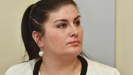 Cauta? i o femeie in 71100 un bărbat din Craiova care cauta Femei divorțată din Alba Iulia
