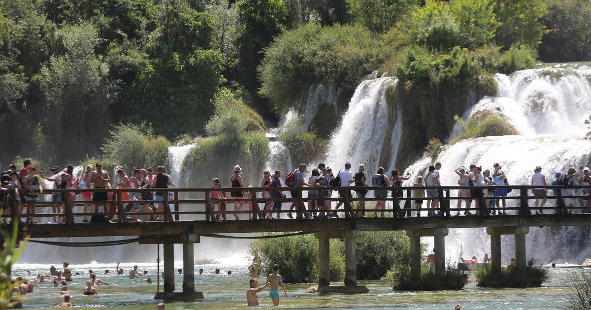 Treći Green Eye Tri dana festivala o zaštiti okoliša posvećeno je vodi